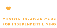 Custom In-Home Care For Independent Living | Premier Custom Care